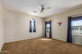 18502 Superstition Drive - Photo 14
