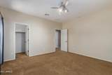 18502 Superstition Drive - Photo 15