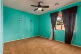 18502 Superstition Drive - Photo 16
