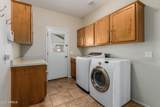 18502 Superstition Drive - Photo 18