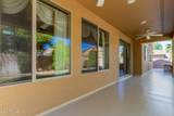 18502 Superstition Drive - Photo 20