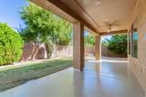18502 Superstition Drive - Photo 21