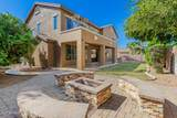 18502 Superstition Drive - Photo 22