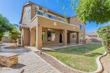 18502 Superstition Drive - Photo 23