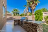18502 Superstition Drive - Photo 24