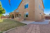 18502 Superstition Drive - Photo 25