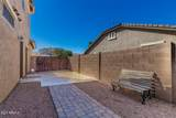 18502 Superstition Drive - Photo 26