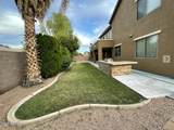 18502 Superstition Drive - Photo 3