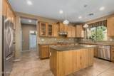 18502 Superstition Drive - Photo 7