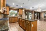 18502 Superstition Drive - Photo 8