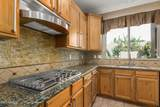 18502 Superstition Drive - Photo 9