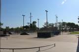 21357 Calle De Flores - Photo 42