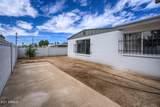 4023 San Miguel Avenue - Photo 23