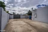 4023 San Miguel Avenue - Photo 26