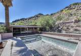 7720 Foothill Drive - Photo 18
