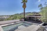 7720 Foothill Drive - Photo 19