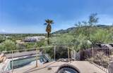 7720 Foothill Drive - Photo 20