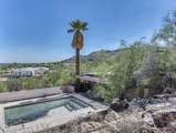 7720 Foothill Drive - Photo 21