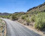 7720 Foothill Drive - Photo 4