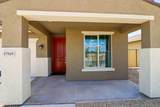 17569 Country Club Terrace - Photo 4