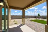 17569 Country Club Terrace - Photo 42
