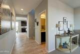 17569 Country Club Terrace - Photo 8
