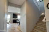 17569 Country Club Terrace - Photo 9