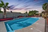 8167 Sierra Vista Drive - Photo 14