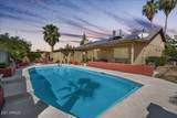 8167 Sierra Vista Drive - Photo 15
