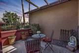 8167 Sierra Vista Drive - Photo 2