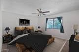 8167 Sierra Vista Drive - Photo 9