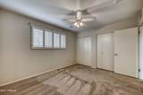 7144 15TH Place - Photo 26