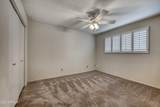 7144 15TH Place - Photo 28