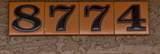 8774 Rockwood Drive - Photo 44
