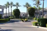 15221 Clubgate Drive - Photo 28