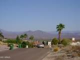 15843 Burro Drive - Photo 2