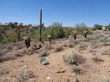 15843 Burro Drive - Photo 7