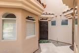 8653 Royal Palm Road - Photo 3
