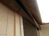 13281 Bolero Drive - Photo 47