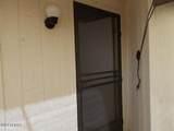 13281 Bolero Drive - Photo 48