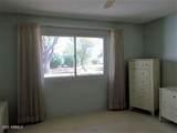 13281 Bolero Drive - Photo 49