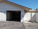 13281 Bolero Drive - Photo 56