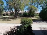 13281 Bolero Drive - Photo 60