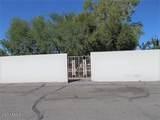13281 Bolero Drive - Photo 62