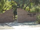 13281 Bolero Drive - Photo 63