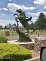 2355 Quarter Horse Trail - Photo 25