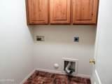 40452 Scott Way - Photo 24