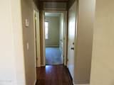 40452 Scott Way - Photo 25
