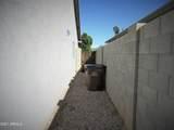 40452 Scott Way - Photo 37