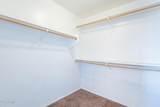 4154 Waterman Court - Photo 20